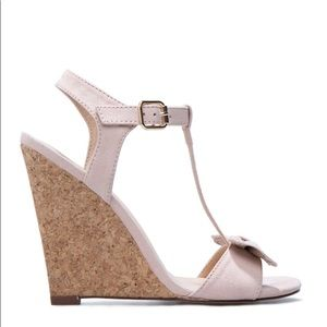 Killeen- Shoedazzle